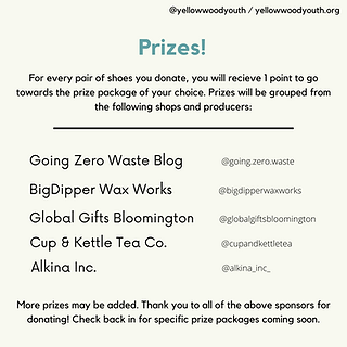 Shoe Strike Updates Prizes.png