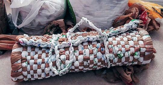 Plastic-bag-mat-share.jpg