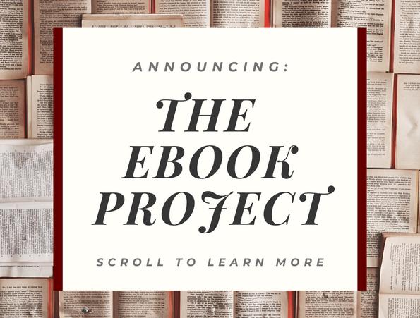 Ebook Project Post Slide 1.png
