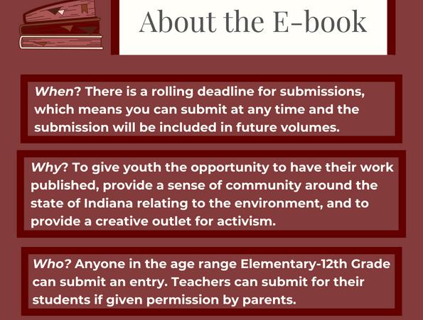 Ebook Project Post Slide 3.png