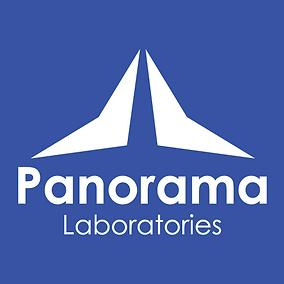 Logo-White-BlueBG.png