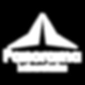 Heade-Logo-500x500-white.png
