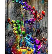 guitare papillons 50 x 40 cm.jpg