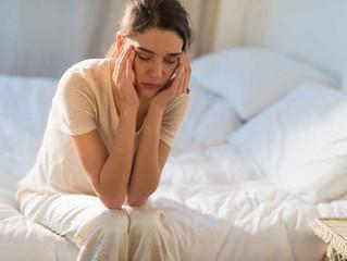 В чём польза сна для детей и взрослых?