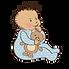 kisspng-infant-boy-child-clip-art-holdin
