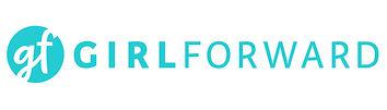 GF_logo-horiz.jpg