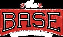 TheBase_Logo_Primary_RGB_sm_ko-1.png