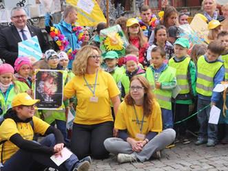II Gdańskie Obchody Światowego Dnia FAS