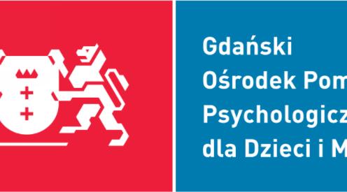 Zapraszamy na obchody Dnia FAS do Gdańska