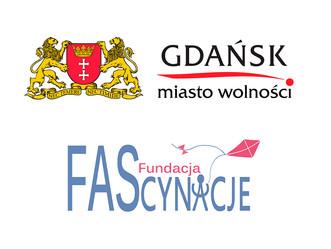 """Badania ankietowe """"Ciąża a alkohol. Poziom wiedzy mieszkańców Gdańska na temat wpływu alkoholu"""