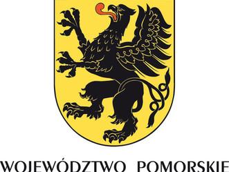 Lekcje w szkołach w Sopocie