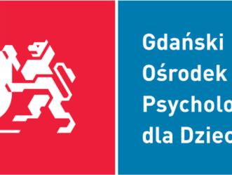 Pomoc dzieciom z FASD i ich opiekunom – mieszkańcom Gdańska