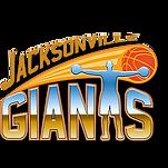Jax_Giants_400.png