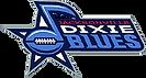 JacksonvilleDixieBlues.png