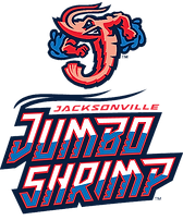 jumboshrimp.png