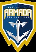 250px-Jacksonville_Armada_FC_logo.svg.pn
