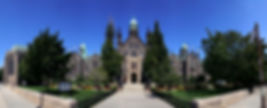 University_of_Trinity_College.jpg