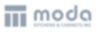 Moda_Logo_7547_40%.png