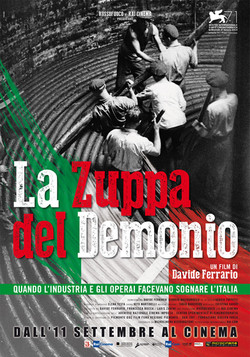 LA-ZUPPA-DEL-DEMONIO-manifesto-locandina-poster-2014