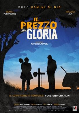 Il_prezzo_gloria