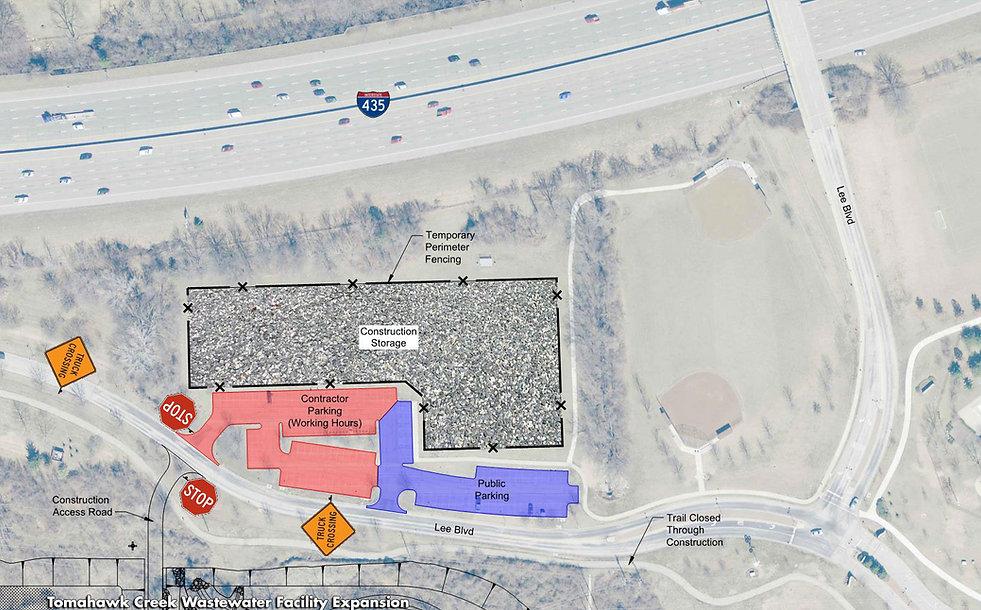 Soccer-Field-Intersection-Exhibit---v2.j