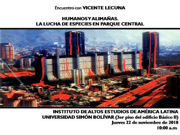 Conferencia Vicente.jpg