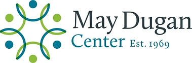 MayDugan horizontal logo compressed.jpg