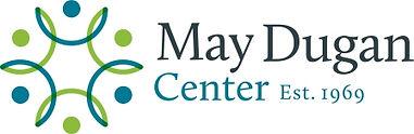 MayDugan horizontal logo compressed.jpg