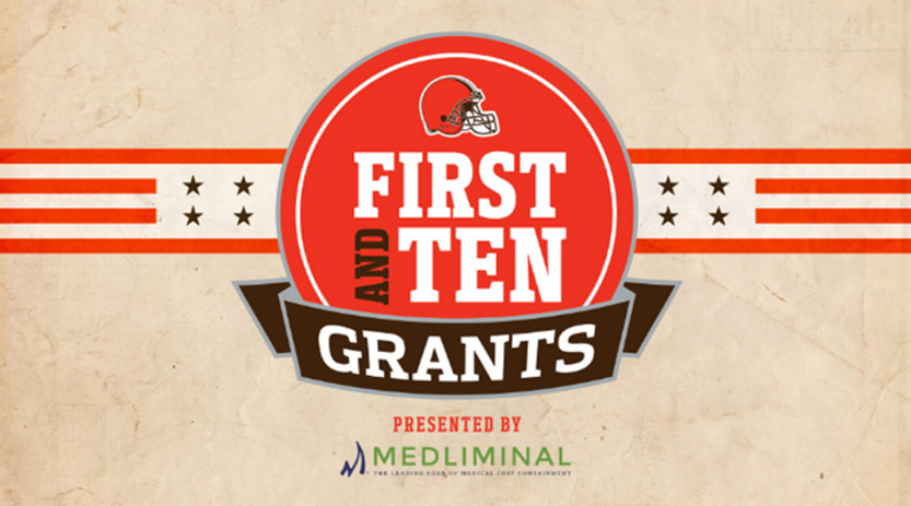 MDC First and Ten Grant final.png