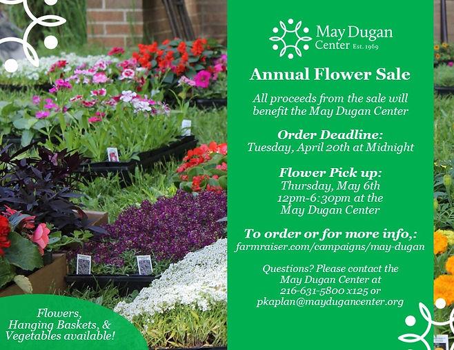 MDC Flower Sale 2021 Image Final.jpg