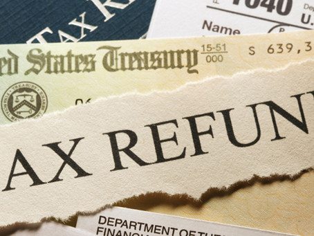 Is your Financial Advisor truly tax friendly?