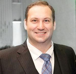 David Perrotto