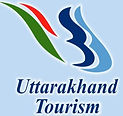 Uttarakhand-%E2%80%94-a-tourist-state-sa