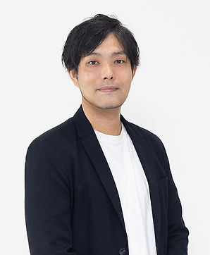 CEO_Pic.jpg