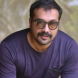 Anurag Kashyap.jpg