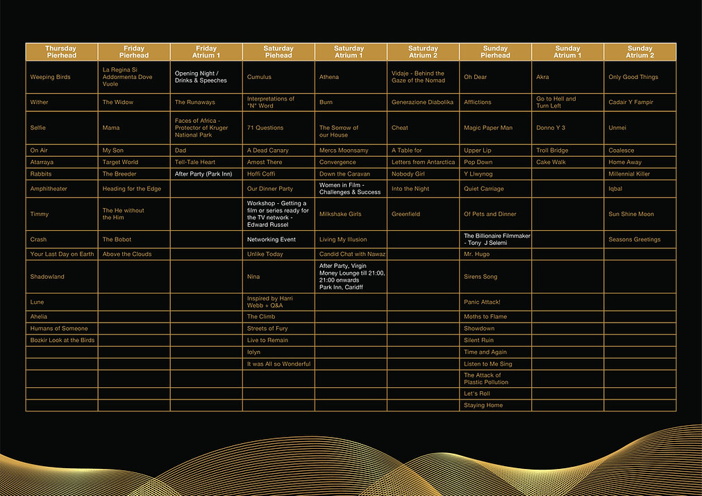 Program Table-01 (1).jpg
