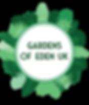 gardens-of-eden.png