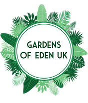 gardens-of-eden.png
