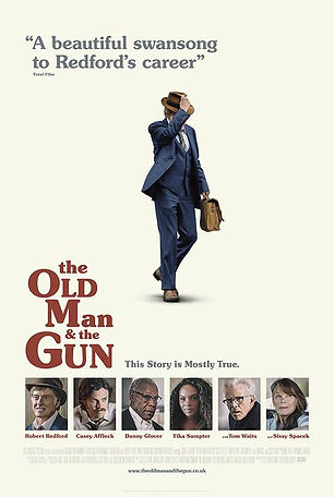 the-old-man-and-the-gun-poster_1.jpg