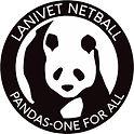 PANDA NETBALL LOGO.jpg