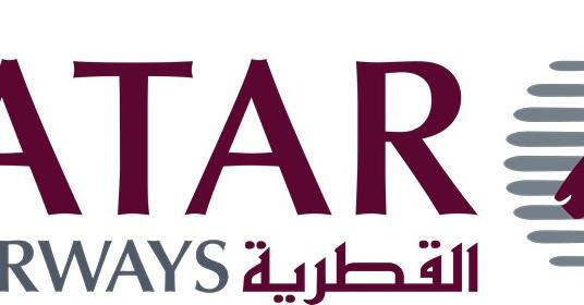 Qatar Airways secured as sponsor and travel partner