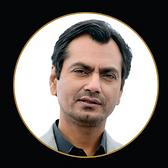Nawazuddin Suddiqui_