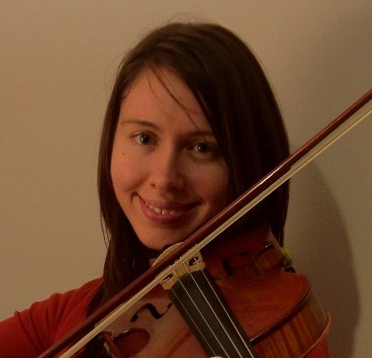 Xenia Porteous