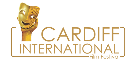 CIFF logo (1).png
