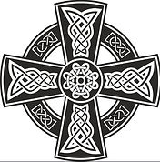 celtic-cross-vector-662860_edited.jpg