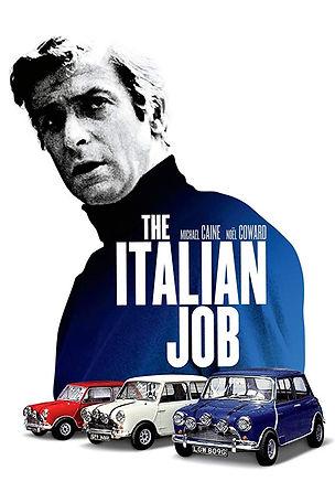 The Italian Job 1969.jpg