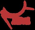 nsw-logo1.png
