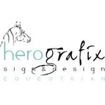 Herografix