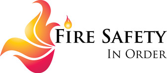 Fire Safety In Order