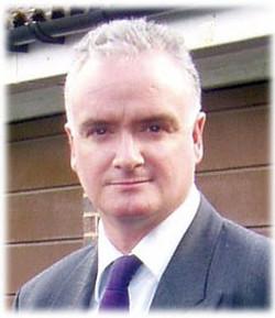 Greg Bennett